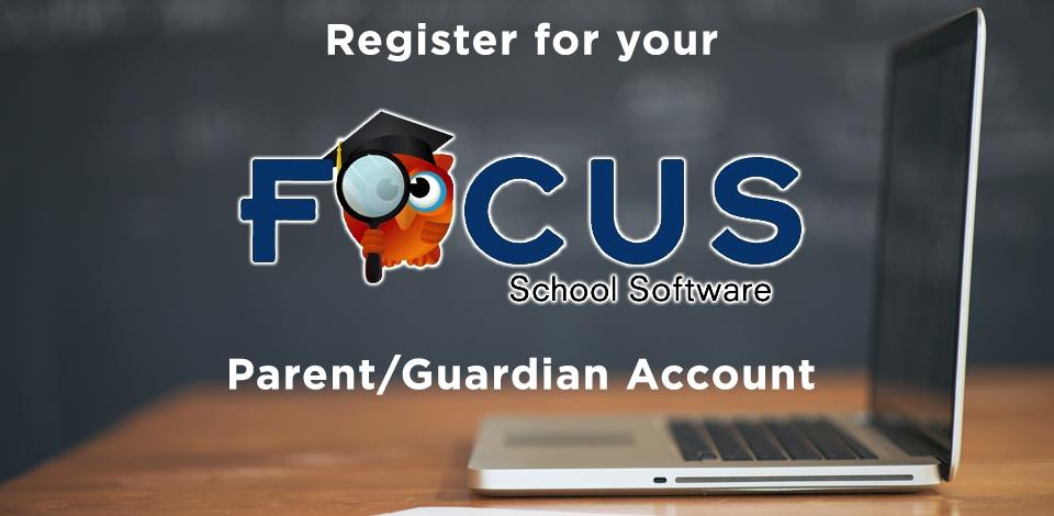 focus register banner2